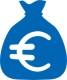 GENO Broker Wertpapierdepot